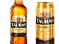 立陶宛Tauras啤酒 Beer