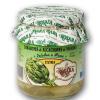 西班牙自制洋薊心醬1/2公斤  JAR