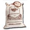 西班牙埃斯特拉干豆1kg  beans