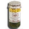 西班牙风味鹰嘴豆蔬菜酱 jars