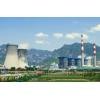 煤基电站 coal based power stations