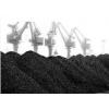 中煤 MIDDLINGS