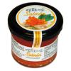 西班牙珍珠鮭魚 food