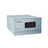 乌克兰asn-250自动电压调节器 regulator