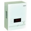 乌克兰ASN-300 N自动电压调节器 regulator
