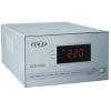 乌克兰asn-600自动电压调节器 regulator