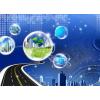 云计算和大数据服务 Cloud and Big Data