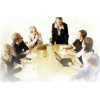 管理咨询服务 Consulting Services