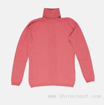 Skirt Jacket Sweater 3