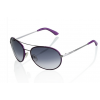 tod's太阳镜 sunglasses