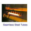 无缝钢管 Seamless Steel Tubes
