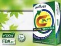 AIM膳食补充剂1 Healthcare Products
