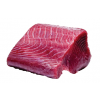 冰鲜金枪鱼鱼块 chilled tuna chunk