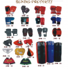 巴基斯坦拳击用品Boxing Products