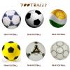 巴基斯坦原产足球 Footballs