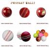 巴基斯坦原产板球 Cricket Balls
