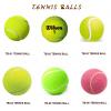 巴基斯坦原产网球 Tennis Balls