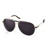 DSquared女款中性太阳镜 sunglasses