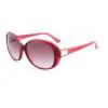Calvin Klein凯文克莱太阳镜 sunglasses