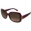 Fendi芬迪太阳镜 sunglasses