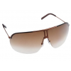 YvesSaintLaurent太阳镜 sunglasses