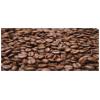 喀麦隆阿拉比卡咖啡 coffee