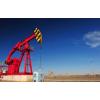 石油 Petroleum