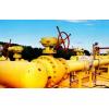 天然气 natural gas