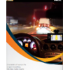 汽车软硬件设计开发 AUTOMOTIVE