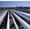 石油运输管道 pipelines