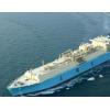 液化天然气 LPG