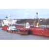 船用燃油 marine fuel