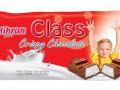 土耳其Mihran品牌食品 (21)
