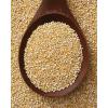藜麦 Quinoa