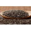 野鼠尾草籽|奇异子 Natural Seeds chia