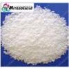 印尼橡胶级硬脂酸 Stearic Acid