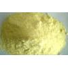 豆粉 soybean flour