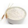 小麦粉|面粉 wheat flour