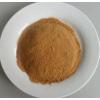 大麦精粉 Barley fine powder