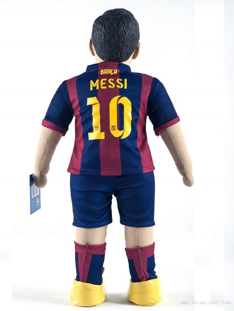 lionel_messi_barcelona_figure_football_doll_4