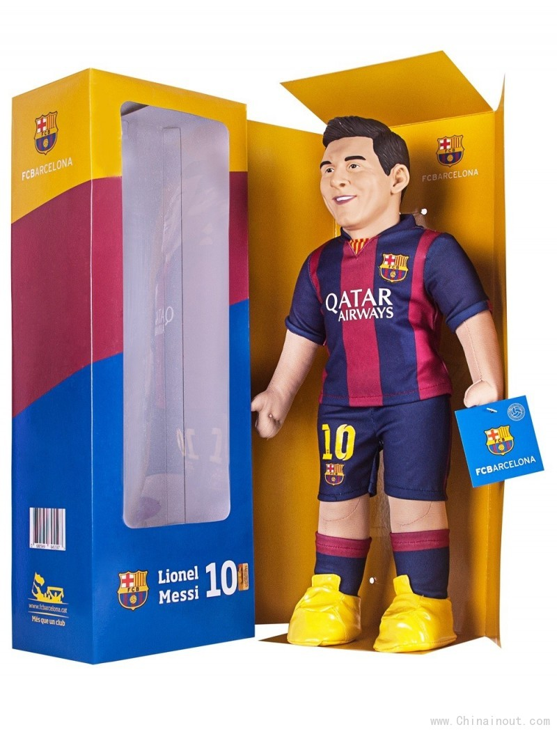 lionel_messi_barcelona_figure_football_doll_2