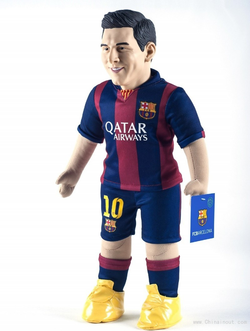lionel_messi_barcelona_figure_football_doll_5