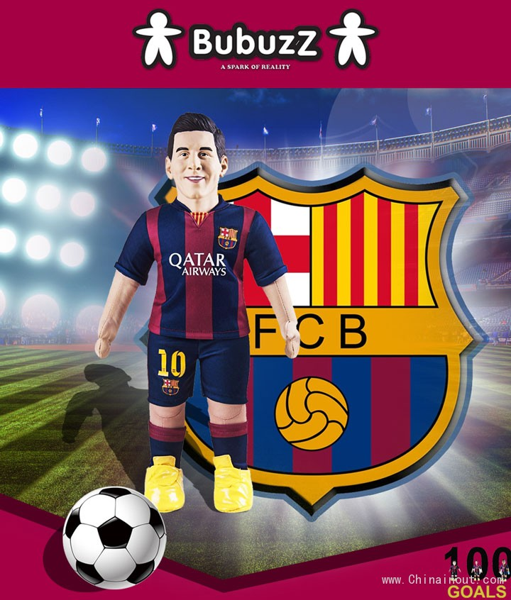 option5_bubuzz-messi