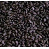 印度黑芝麻 Black sesame seed