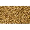 印度香菜种子 Coriander Seeds