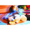 原料药  Active Ingredients|APIs