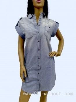 Gas Women's Clothing 4
