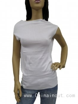 Gas Women's Clothing 5