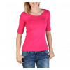 意大利Alcott女式T恤Women's T-Shirts