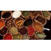 香料 spices